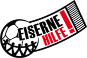 Eiserne Hilfe